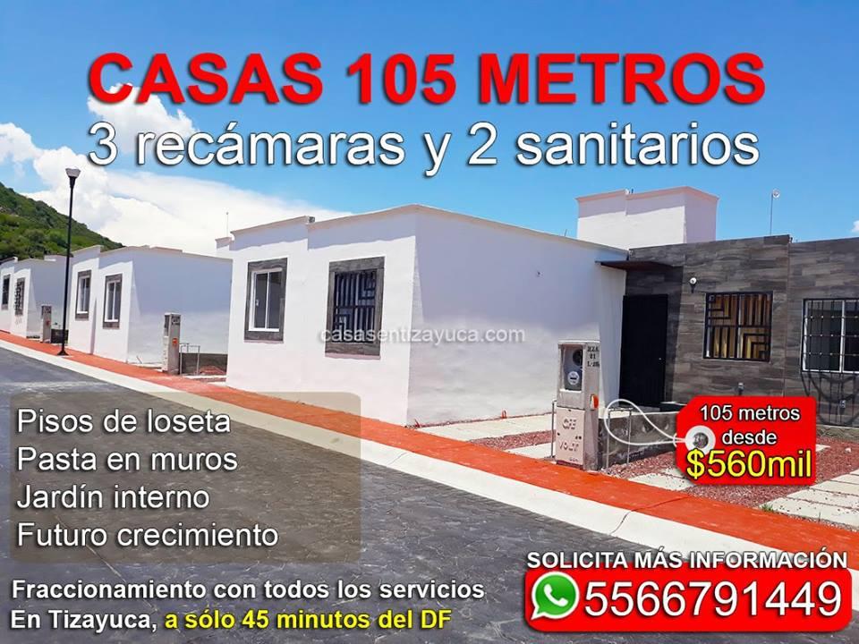 Casas Infonavit Estado De Mexico : Venta casas infonavit adquiere una casa con tus puntos y crédito