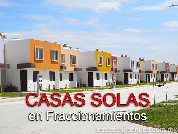 Casas Infonavit Df : Venta casas infonavit adquiere una casa con tus puntos y crédito
